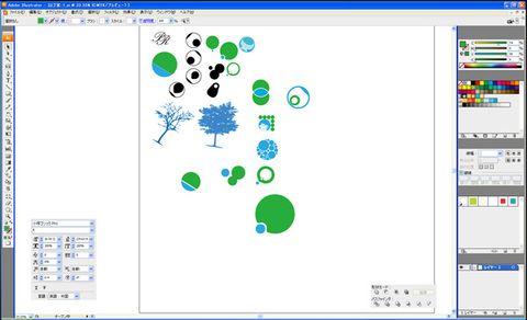 logo_photo.jpg