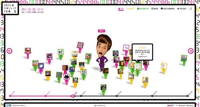 http://www.spycafe.org/blog/img/2014%E5%B9%B4%E5%8D%83%E5%8E%9F%E3%82%B8%E3%83%A5%E3%83%8B%E3%82%A240%E6%AD%B3.png